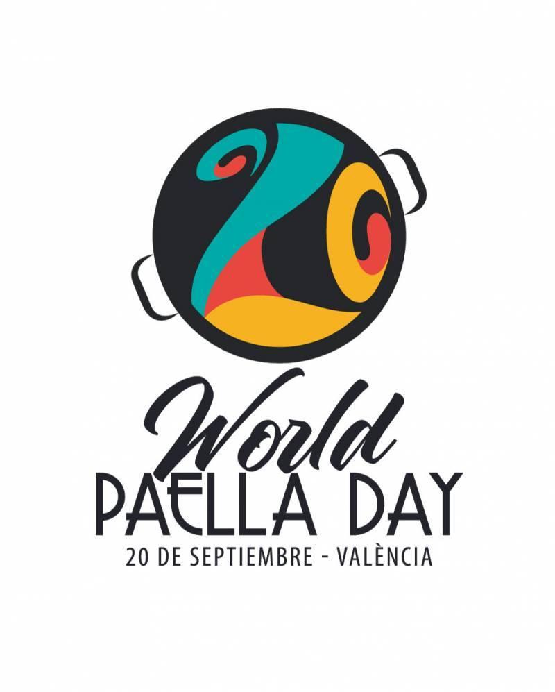 Por qué el 20 de septiembre es declarado el Día Mundial de la Paella (#WorldPaellaDay)